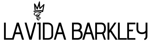 Lavida Barkley